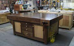 patricks-assembly-table-1