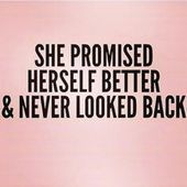 Quotes Dream, Motivacional Quotes, Great Quotes, Quotes To Live By, Inspirational Quotes, Advice Quotes, Media Quotes, Motivational Life Quotes, You Inspire Me Quotes
