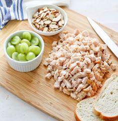 Chicken Salad Sandwich-1
