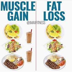 Healthy drinks · food to gain muscle, meal prep muscle gain, muscle gain diet, build muscle Meal Prep Muscle Gain, Muscle Gain Diet, Muscle Food, Detox Cleanse For Weight Loss, Weight Gain Meals, Detox Recipes, Healthy Recipes, Healthy Tips, Water Recipes