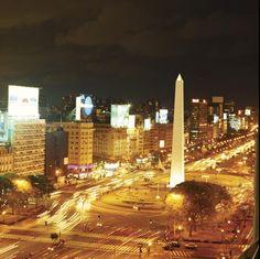 10 atrações turísticas imperdíveis em Buenos Aires