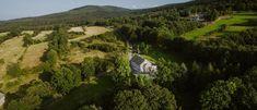 Przedstawiamy kierunek roku 2020 na Slowhopie! Poland, Golf Courses, Places To Visit, Gardening, Diy, Bricolage, Lawn And Garden, Do It Yourself, Homemade