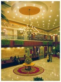 For exciting #last #minute #hotel deals on your stay at CITIC INTERNATIONAL HOTEL NINGBO, Ningbo, China, visit www.TBeds.com now.