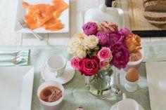 Desayuno suizo// Desayunos por el Mundo// Fotografía: @mvillacampabueno