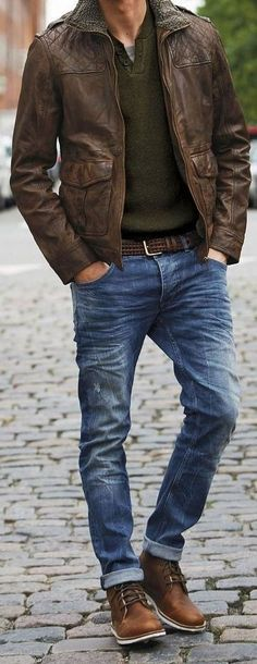 Men's Fashion, Fitness, Grooming, Gadgets and Guy Stuff - Mode Masculine, Trendy Fashion, Mens Fashion, Fashion Trends, Guy Fashion, Fashion Photo, Groom Fashion, Fashion Clothes, Fashion Ideas