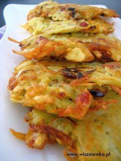 IMG_2058 Master Chef, Food Inspiration, Shrimp, Gluten Free, Mexican, Vegetarian, Lunch, Vegan, Dinner