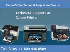 Getting Low Quality Prints? Follow these Tips & Tricks| Canon Printer Customer Support|1-800-436-0509