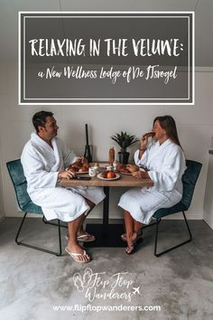 Relaxing in the Veluwe is perfect to do in the Netherlands and we did in the Wellness Lodge of de IJsvogel. In this blog, we'll tell you all about our stay. #wellnesslodge #veluwe #netherlands #veluweaccommodation #ijsvogel #wheretostay
