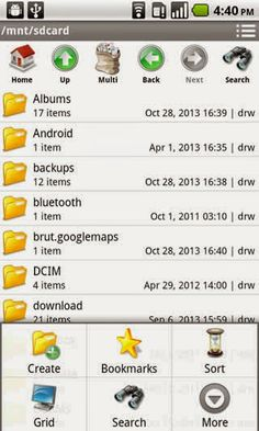phan mem quan ly file cho android http://www.taigame4vn.com/2014/05/file-manager-pro-phan-mem-quan-ly-file.html