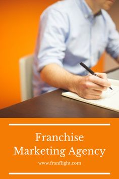 Looking for a digital marketing agency for your franchise business? FranFlight is here to help! With our years of expertise, we aid you with complete franchise marketing services including PPC, SEO, SMM, and more. Franchise Business, Seo, Digital Marketing, Web Design, Management, Design Web, Website Designs, Site Design