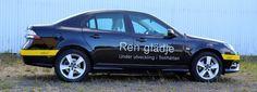 Saab 9-3 EV: le prime foto del prototipo  National Electric Vehicle Sweden presenta alcune immagini del prototipo della Saab 9-3 EV. La società di proprietà di Saab (a sua volta controllata da un gruppo di investitori cinesi) sta attraversando continui problemi finanziari ma il rilancio della produzione dello storico marchio svedese re...