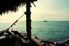 To Travel is to live! #Ilovekohphangan #Thailand #Asia — at Koh Raham.