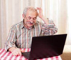Read in-depth tax tips for seniors and caregivers including possible tax deductions and credits.