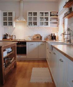 Kitchen Island, Kitchen Cabinets, Random, Home Decor, Island Kitchen, Decoration Home, Room Decor, Cabinets, Home Interior Design