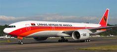 """""""Morro do Moco"""" já está em Angola! O boeing irá voar duas vezes por dia para Portugal https://angorussia.com/sem-categoria/morro-do-moco-ja-esta-angola-boeing-ira-voar-duas-vezes-dia-portugal/"""