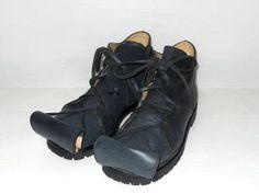 Cool shoes designs by Beauty Beast 懐かしのビューティービーストの靴! よろし! #Shoe #Beauty_Beast