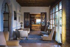 Villa Arcadio hotel in Lake Garda, Italy #holtspintowin