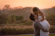"""pre wedding"" - Pesquisa Google"