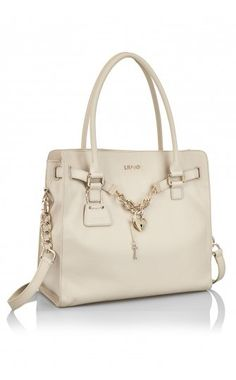 Liu Jo - primavera estate 2014 - shopping grande CLAUDIA 250€ 62c1b8638769f