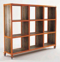 recycled-teak-wood-furniture