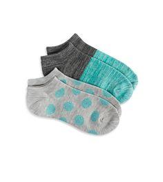 AEO Ankle Sock Set