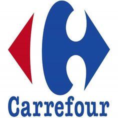 Trabalhe Conosco Carrefour – Enviar Curriculum