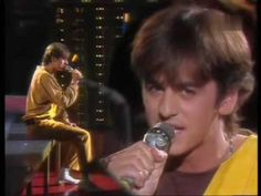 Tommy Steiner - Das Märchen von Rhodos 1983 - YouTube