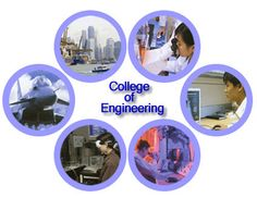 To get the full list of all the engineering colleges in Pune, visit our website: http://www.singheducation.co.in/collegeinfo/collegeinfo/index/Maharashtra-Pune/Engineering_Colleges_