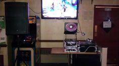 #styleflip #skin #Deejay #DJ