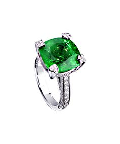 shilpa shetty s emerald ring jewels shilpa