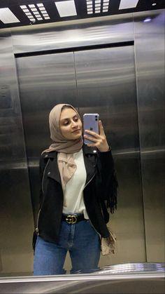 Hijab Outfit, Outfits, Fashion, Moda, Suits, Fashion Styles, Hijab Tutorial, Fashion Illustrations, Kleding