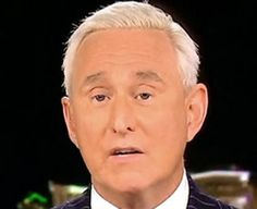 "Political operative and pundit Roger Stone is a veteran of eight national presidential campaigns. He served as a senior campaign aide to three Republican presidents before leaving the GOP for the Libertarian Party. He is author of the New York Times bestseller, ""The Man Who Killed Kennedy: The Case Against LBJ,"" and has written for …"