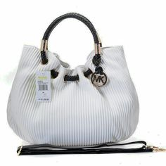 micheal kor bags For Christmas Gift Only $39 Now.