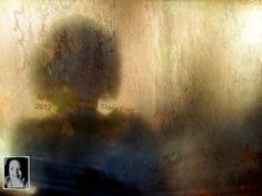 Fine Art Photograph Self Portrait Called by ChaiseLongueGallery, $14.00