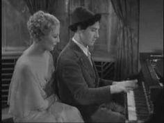 "Chico Marx: The ""Italian"" Marx Brother - Neatorama"