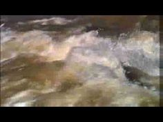 Video: Power Of Water Erosion | Educational Video | WatchKnowLearn Educational Videos | WatchKnowLearn