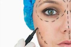 Do You Need a Facelift? #facialplasticsurgery