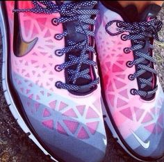 2015 popular running shoes in summer school. Ms. fashion shoes outlet, men's fashion shoes outlet