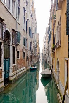 Can parents find romance in Venice with kids in tow or is it best to go without the children? Tips for Mums and Dads visiting the world's most romantic city Most Romantic, Romantic Travel, Venice Travel, Worldwide Travel, City Break, First World, Travel Photos, Adventure