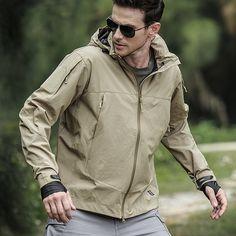 Archon Men's D723 Steel Toe Work Shoes – Tactical World Store Tactical Shoes, Tactical Wear, Tactical Jacket, Tactical Backpack, Steel Toe Work Shoes, Shirt Jacket, Jacket Men, Softshell, Casual Fall