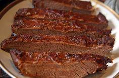 IntroducciónA la hora de hablar de comidas preferidas,sabemos que el asado suele ser nuestra primera elección. Sin embargo, no podemos negar que una rica carne al horno, no deja de tener su encanto. Ahora, para hacer una buena carne al horno, nos vemos ante ladisyuntiva de qué carne utilizar. Muchos de nosotros hacemos carne al ...