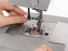 Image result for singer sewing machine needle plate cutter