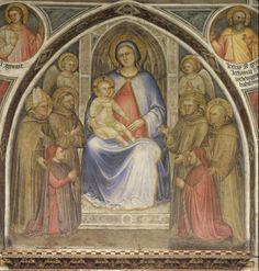 Immagine di http://www.santodeimiracoli.org/sites/default/files/Untitled%203_0.jpg.