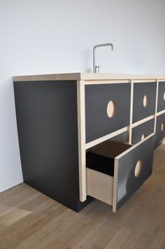 1000 images about edu space on pinterest childcare acoustic panels and architects. Black Bedroom Furniture Sets. Home Design Ideas