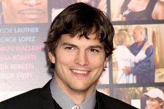 Ashton Kutcher, el actor mejor pagado de la TV  http://informe21.com/arte-y-espectaculos/ashton-kutcher-el-actor-mejor-pagado-de-la-tv