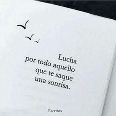 Lucha***