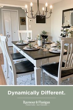 Shelby 7-pc. Dining Set Dining Room Sets, Dining Room Table, Kitchen Decor, Kitchen Design, Home Living Room, Home Remodeling, Home Furniture, Kitchen Remodel, Sweet Home