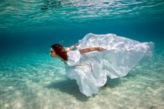Runaway Bride by *ElenaKalis on deviantART  Ideas are taking shape. I have to write this story!
