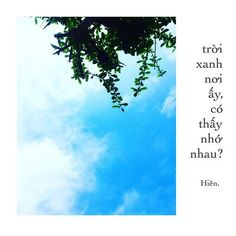 Mai em Hiên về với má thôi... #hiensquotes Art Quotes, Love Quotes, One Sided Love, I Love Someone, Youre Mine, Status Quotes, Manga Love, Friendship Quotes, Qoutes