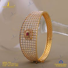 Each day diamond elegance. Get in touch with us on Gold Ring Designs, Gold Bangles Design, Gold Jewellery Design, Designer Jewellery, Jewelry Design Earrings, Gold Rings Jewelry, Leather Jewelry, Cuff Jewelry, Pandora Jewelry